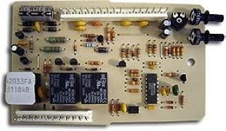 Genie Sequencer Circuit Board 31184R