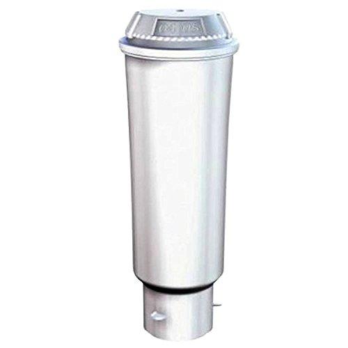 spares2go Filter Kartusche für Tefal Claris Quick Cup/Hot Deluxe Wasser Spender