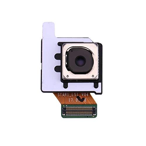 Ricambio FLEX FLAT Modulo Fotocamera Posteriore rear big Modulo Main Camera principale FLAT Flex MP X MEGAPIXEL COMPATIBILE,PER Samsung GALAXY S9 SM-G960F G960