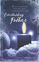 Church Bulletins (Advent week 4 of 4, CPH 84-0841 14