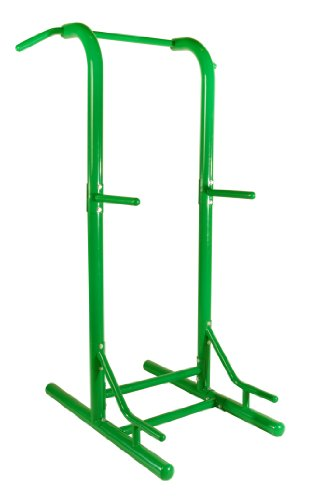 Stamina Outdoor Fitness Power Tower 65-1460 for 289.99