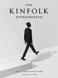 Kinfolk Entrepreneur, The