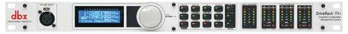 DriveRack PA+ Lautsprecher-Management-System