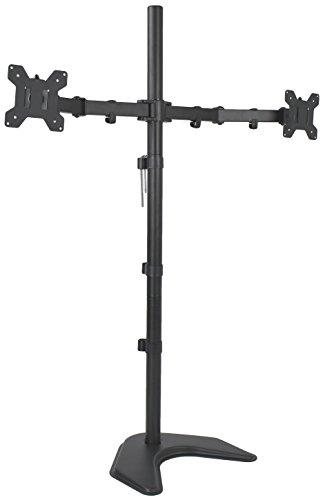 Best floor standing tv mount