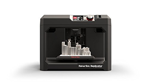 MakerBot – Replicator (5th Generation) - 2