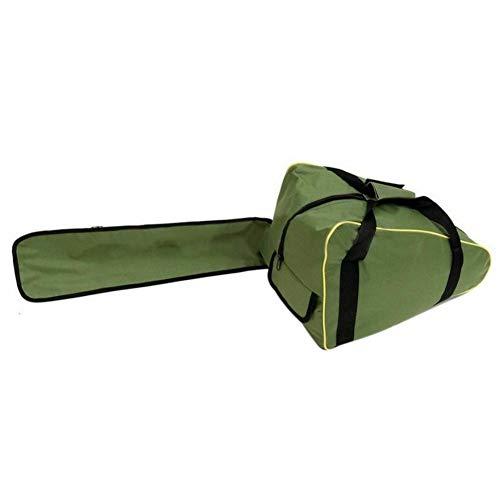 Kettensägen Werkzeugverpackung Tragetasche Oxford