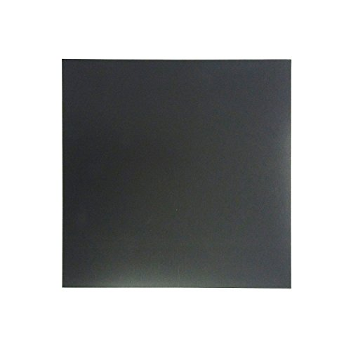 oramask 810/Stencil pel/ícula Plantilla pantalla 20/cm x 10/m