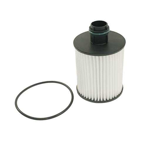 BP ADW192102 Oliefilter Opel Astra 2010>