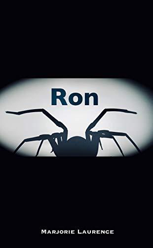 Ron (English Edition)