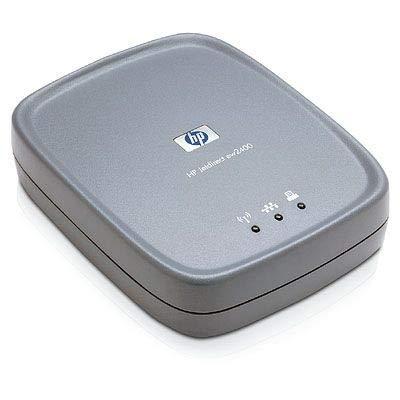 HP JETDIRECT EW2400 PRINTSERVE **Refurbished**, J7951GR (**Refurbished**)