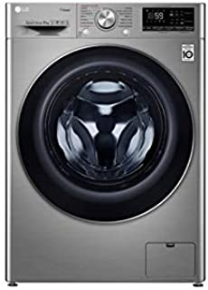 Amazon.es: LG - Lavadoras / Lavadoras y secadoras: Grandes ...