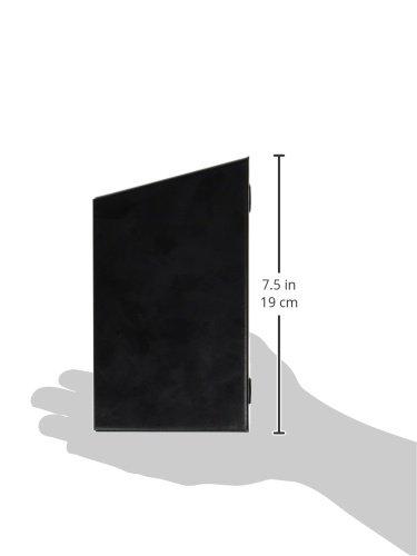 NEIKO 10037A Left Hand Drill Bit Set   15 Piece   SAE (1/16