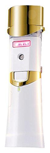 携帯型人気の水素生成器MISTYTheZeus(ミスティーザゼウス)水素水ミスト精製機