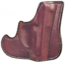 don hume 001 front pocket holster