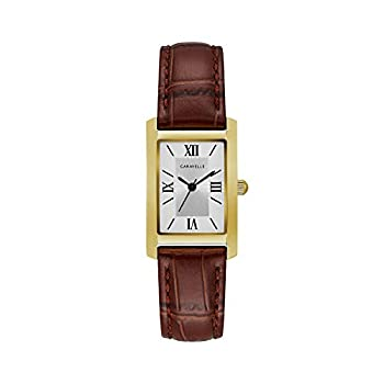 Best caravelle watches for women Reviews