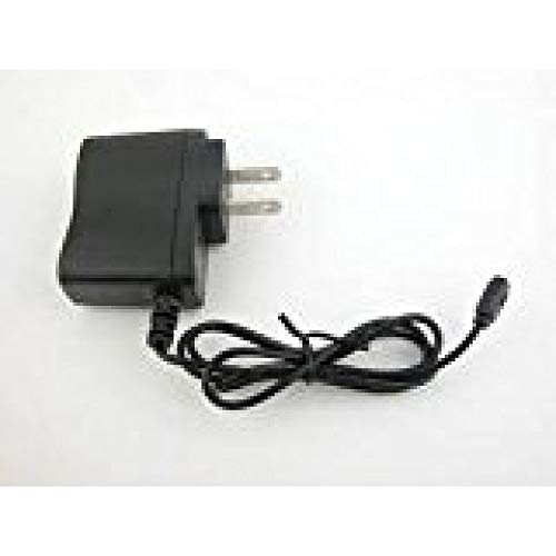 OVE 110v Charger for SYMA Mini Helicopters S107 S105 S009
