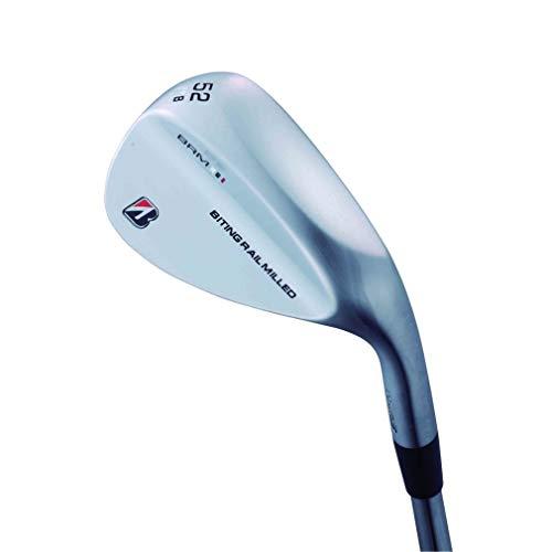 BRIDGESTONE(ブリヂストン) ゴルフクラブ ウェッジ ツアーB BRM N.S.PRO MODUS3TOUR105 2020年モデル