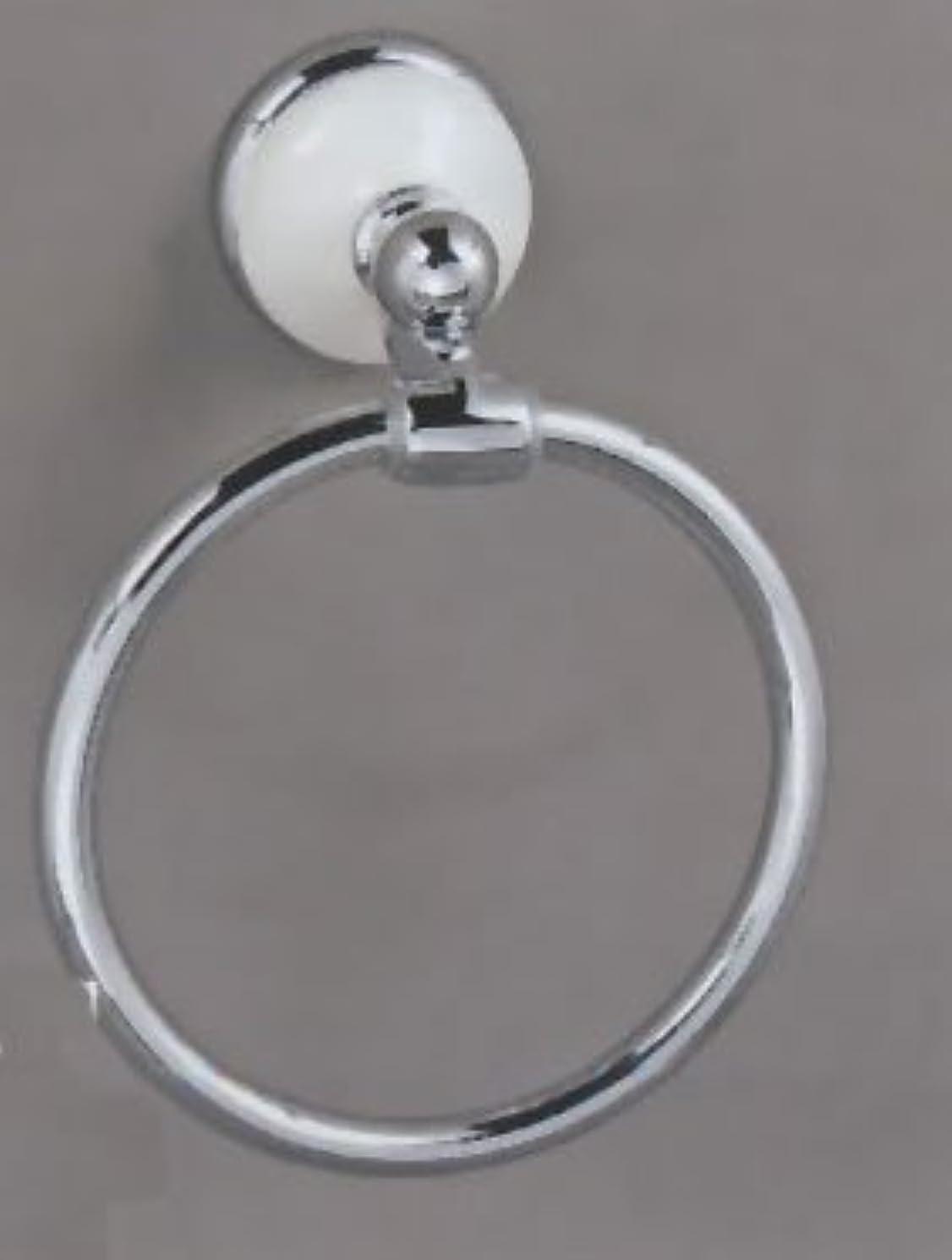 内部りんご結核[DULTON]ダルトン TOWEL RING