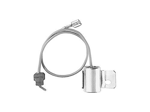 Beru AG 0030100123 Kondensator, Zündanlage