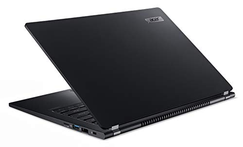 Compare Acer TravelMate P6 (NX.VKLAA.001) vs other laptops