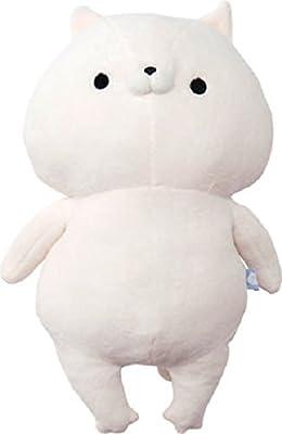 おかえり園田くんシリーズ HUGぐるみ カラー(アイボリー) 172-2626A1IV