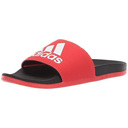 adidas Men's Adilette Comfort