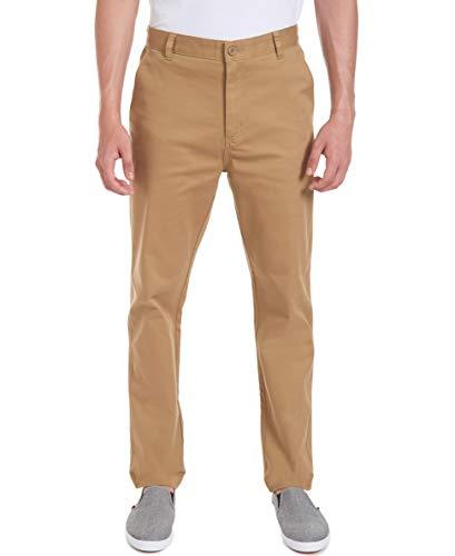 Pantalones Beige  marca Nautica