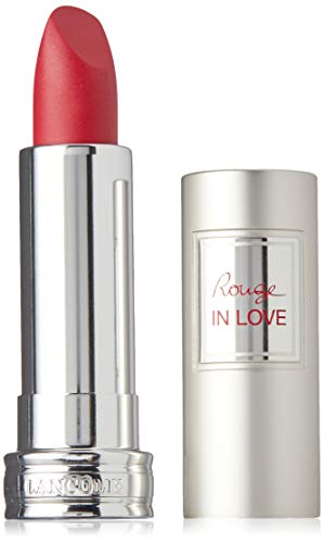 Rouge in Love Lippenstift 353M Rose Pitimini