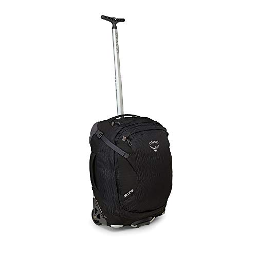 Osprey Ozone 36 Unisex Lightweight Wheeled Travel Pack -