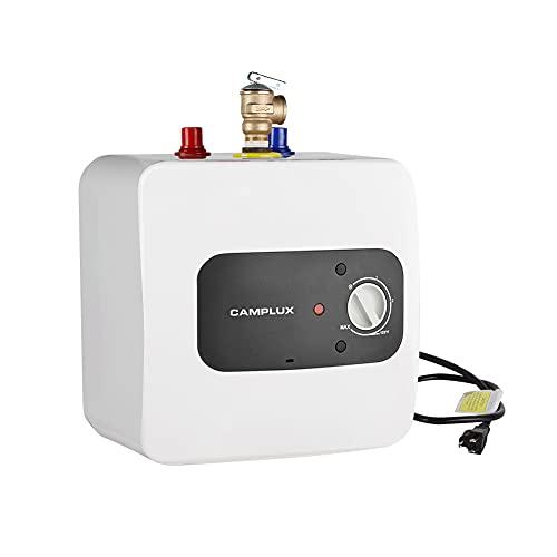 Mini Bajo Electrico  marca CAMPLUX