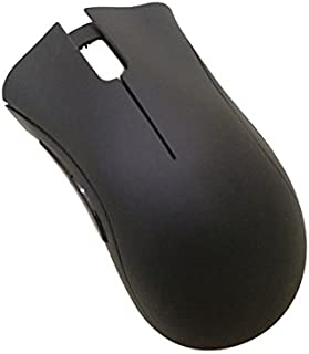 c94d9eb43c4 Yuntown Gaming Mouse Shell Case Top Cover Upper Shell for Razer DeathAdder  Chroma 2013/New