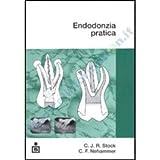 Endodonzia pratica