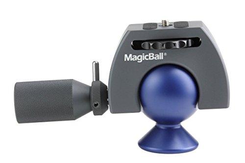 Novoflex Magic-Ball MB