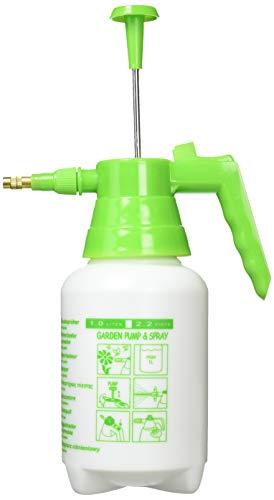 ガーデンフレンズ蓄圧式スプレー1LPGS-01