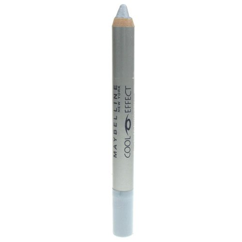 Maybelline Cool Effect Liner Eye Shadow Cool Blues