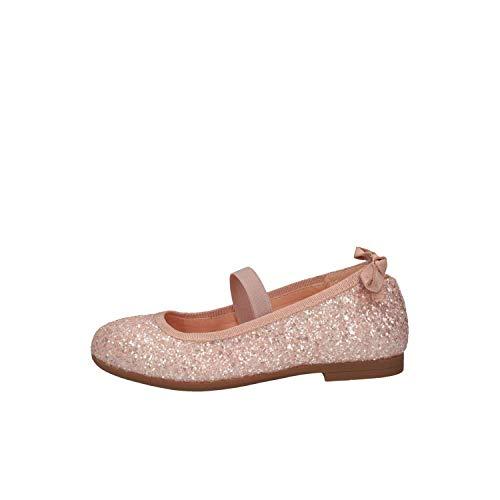 Unisa CUSAN GL Pale Ballerina Bambina Cipria 25
