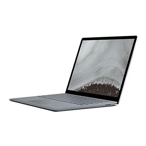 Compare Microsoft Surface LQT-00003 vs other laptops