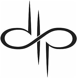 Best devin townsend logo Reviews