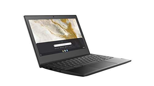 Lenovo IdeaPad 3 Chromebook (11,6″, HD, Celeron N4020, 4GB, 64GB eMMC) - 2