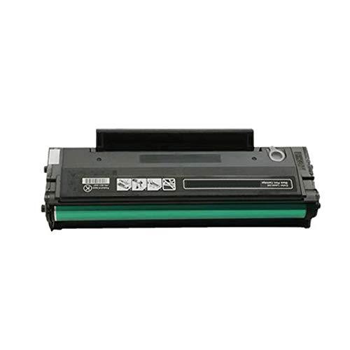 comprar toner pantum p2506w compatible on line