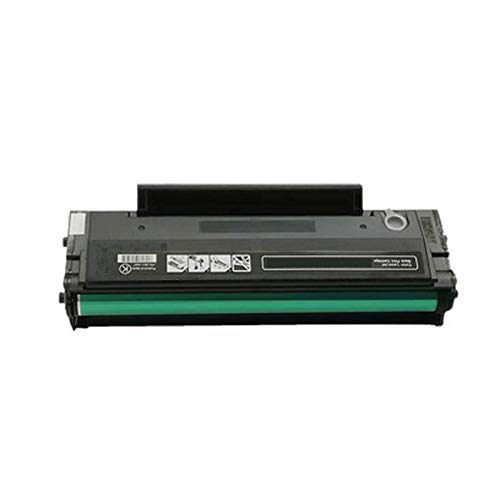 Reemplazo de Cartuchos de tóner PD-206 para Pantum PD-206 Compatible para Pantum P2506 P2506W M6506 M6506N M6506NW M6556 M6556N M6606 Impresora, Alta compatibilidad