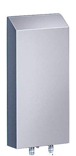 Rittal SK 3214.700 Luft/Wasser-Wärmetauscher Wandanbau HD 3214700 4028177806399