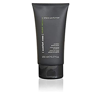 Comfort Zone CZ-10386 Man Space Shave Performer 150ml by COMFORT ZONE