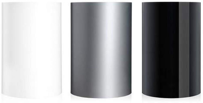 (Grey) - Kartell Gettacarte Furniture, Grey