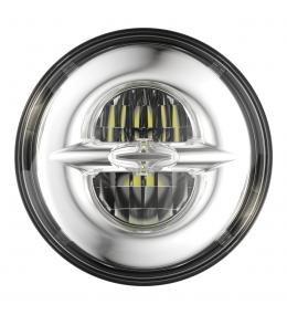 J.W.Speaker 8720 Evolution LED 7