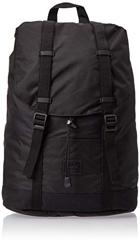 Herschel Retreat Mid-Volume Light daypack