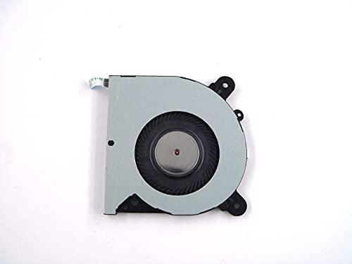 Piezas originales para Lenovo ideacentre Yoga Home 900-27IBU Horizon 2 27 Ventilador de mesa 31506673