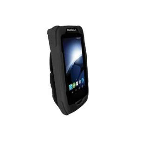 Cheap Datalogic Handheld Protective Boot - for Memor 1, 1 Handheld