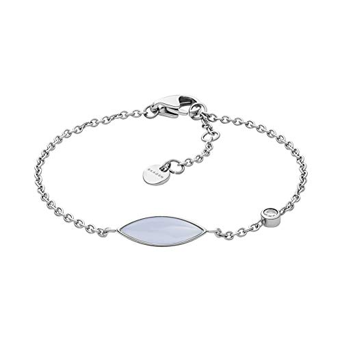 Skagen Jewelry SEA GLASS SKJ1333040 Damenarmband