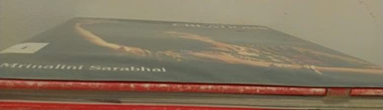 Best mrinalini sarabhai books Reviews